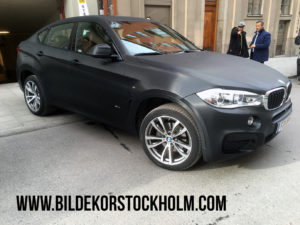 bildekor_BMWx6