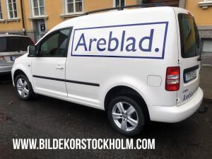 bildekor_areblad
