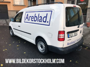 bildekor_areblad2