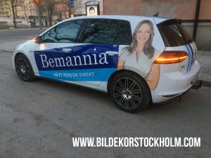 bildekor_bemannia_golf
