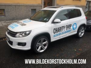bildekor_creative_charity