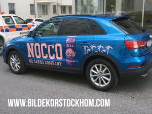 bildekor_nocco