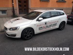bildekor_partystockholm