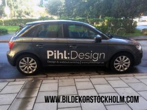 bildekor_phildesign