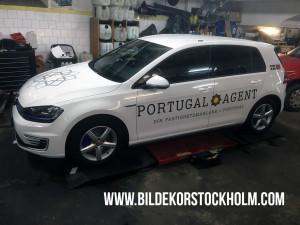 bildekor_portugalagent