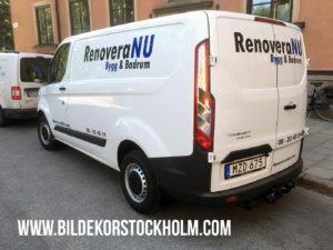 bildekor_renoveraNU_t1