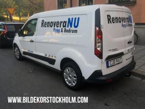 bildekor_renoveraNU_transit