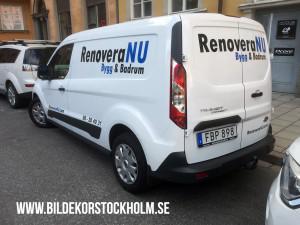 bildekor_renovera_transit2