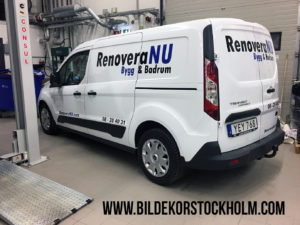 bildekor_renoveranu_transit2